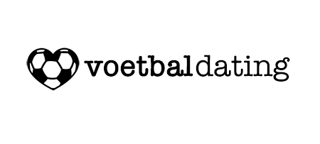 Dating site voetbalfans