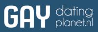 logo GayDatingPlanet