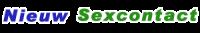 logo Nieuwsexcontact