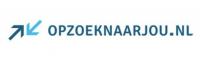 logo Opzoeknaarjou