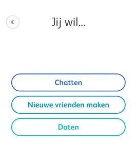 Login badoo nl Abrir badoo