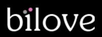 logo BiLove