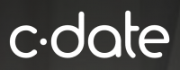 logo C-Date