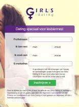 Bekijk GirlsDating