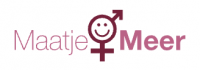 logo MaatjeMeer-Match
