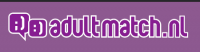 logo AdultMatch