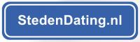 logo StedenDating