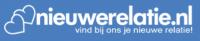 logo NieuweRelatie