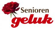 logo SeniorenGeluk