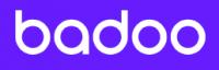 logo Badoo