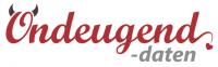 logo Ondeugend Daten