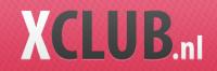 logo XCLUB