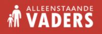 logo Alleenstaande-Vaders