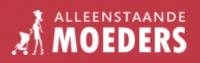 logo Alleenstaande-Moeders