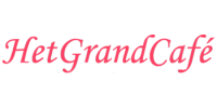 logo HetGrandCafe
