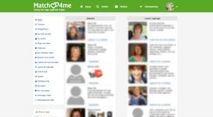 onafhankelijke krant dating site advies voor dating gescheiden man