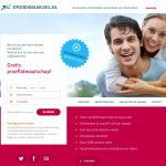 Astrologie en dating compatibiliteit