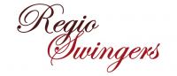 logo RegioSwingers
