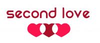 logo Second Love