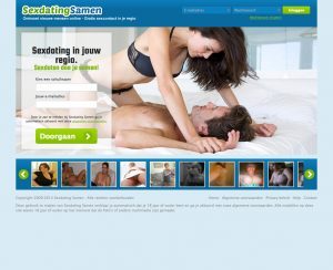 Dating body language basics joe navarro