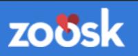 logo Zoosk