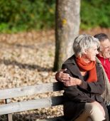 ouderen dating