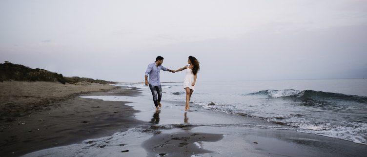 Dating aardige vent, maar niet aangetrokken