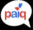 logo Paiq