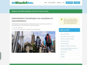 sport dating service dating sites voor sugar mummies in Nigeria