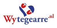 logo Wytegearre