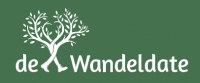 logo DeWandeldate