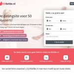 Top 10 Afrikaanse dating sites