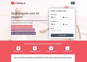Omschrijving van jezelf dating site