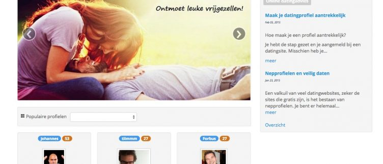 100% kostenlose senioren-dating-sites