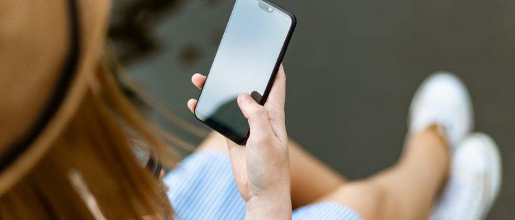 dating profiel voorbeelden vrouw gratis online Europese dating