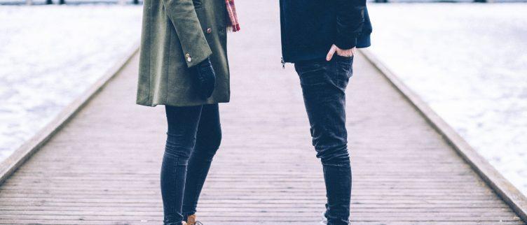 Gaz en Charlotte Geordie Shore dating 2013