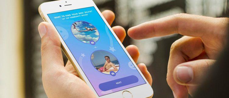 Beste online dating app 2015