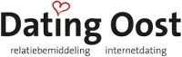logo Dating Oost
