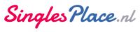 logo SinglesPlace