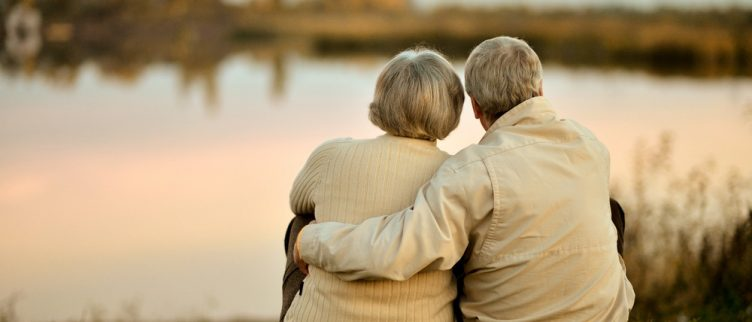 6 beste datingsites voor 50 plus