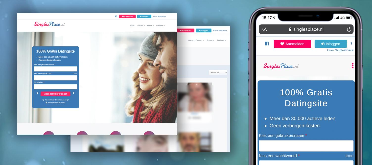 Besten dating-apps juni 2020