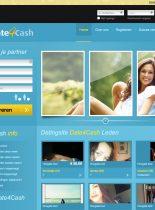 Bekijk Date4Cash