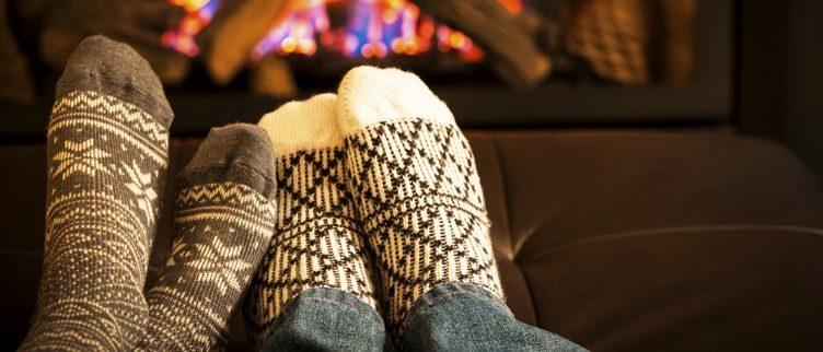 Singles in wintermaanden massaal op zoek naar partner