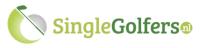 logo SingleGolfers.nl