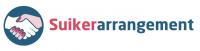 logo Suikerarrangement