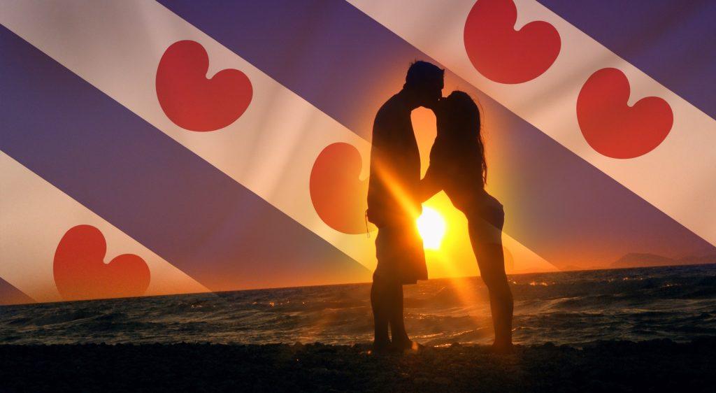 beste datingsite 2016 Pijnacker-Nootdorp
