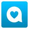icon app Happn