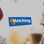 ematching.nl durft u het aanbieding