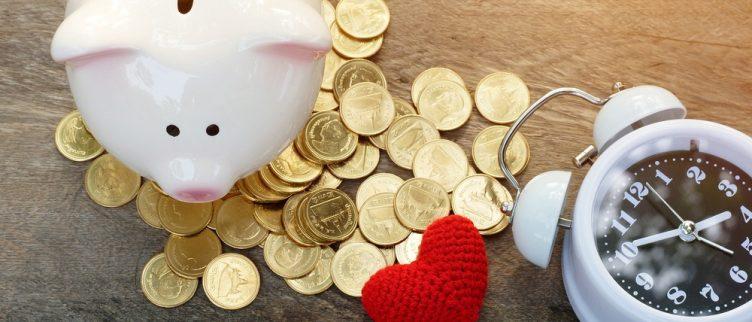 besparen-geld-dating