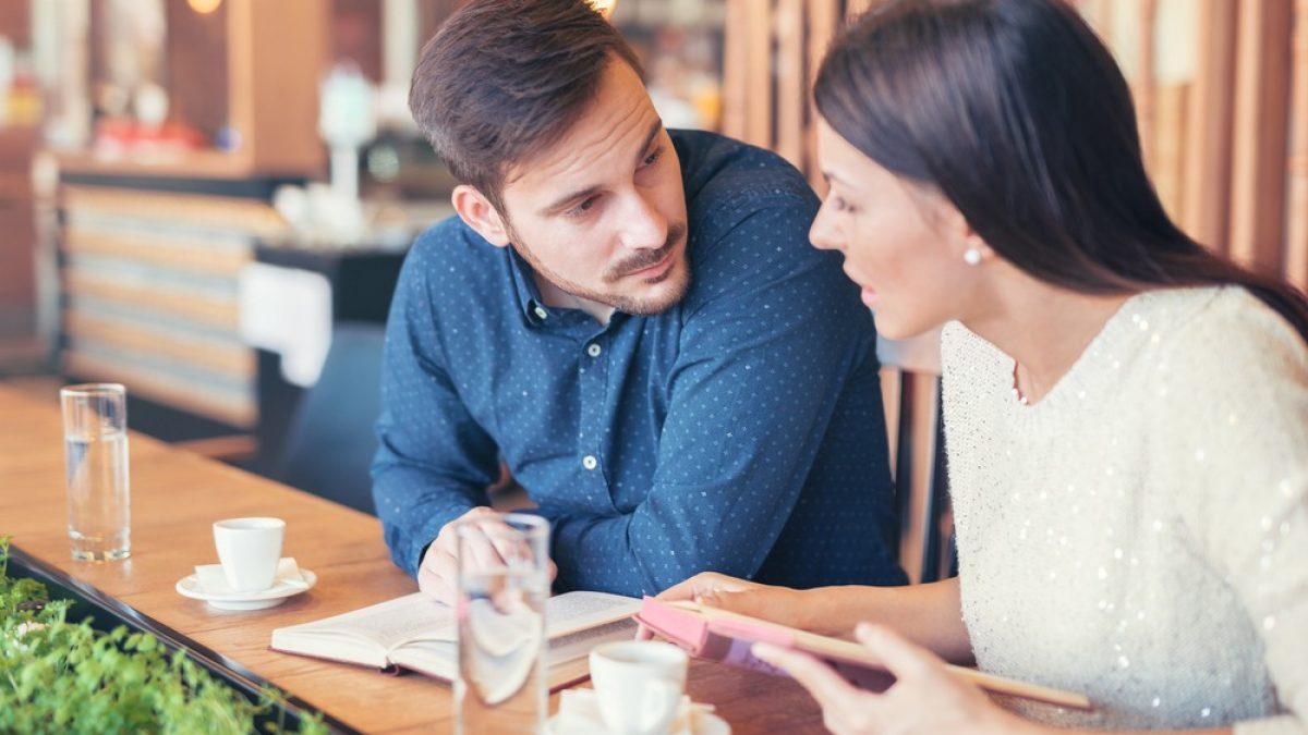Beste datingsite voor hoger opgeleiden sugar daddies dating site